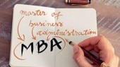 MBA salaries in US are highest on record: Report
