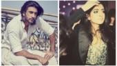 Jaaved Jaaferi son Meezaan dating Navya Naveli Nanda? This is what the actor says