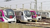 Greater Noida Authority gives green signal to Metro link to connect Delhi with Greater Noida