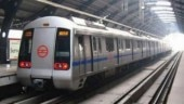Delhi: Sex predators target Metro, cops in a tangle