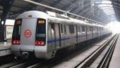 Delhi: Sex predators target metro, cops in a tangle
