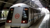 No free Metro rides for women proposal received: Centre