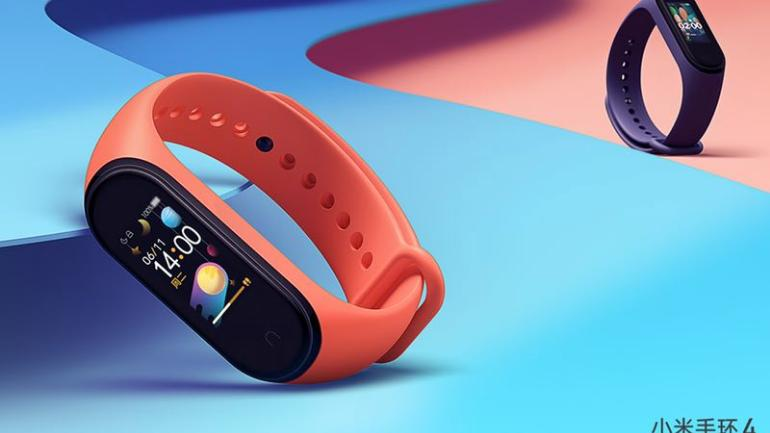 Xiaomi Mi Band 4: 10 reasons why Mi Band 4 seems like a great