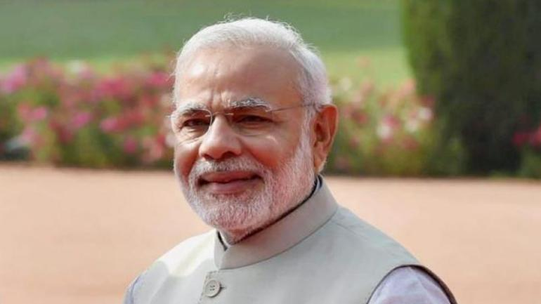 PM Modi to visit Sri Lanka today as situation remains tense