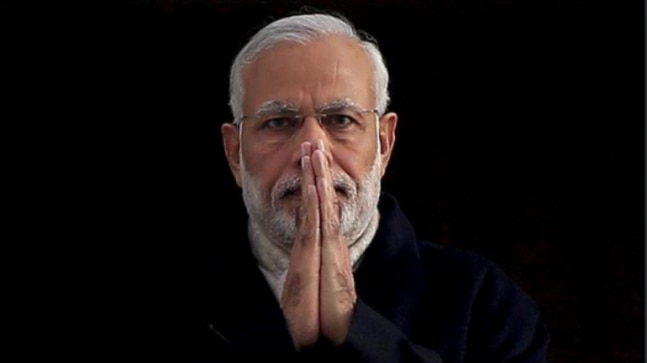 What PM Modi said in first Mann ki Baat broadcast after elections in 10 points