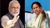 Defectors greedy and corrupt, BJP collecting TMC's garbage: Mamata Banerjee