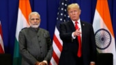 From apples to walnuts: India imposes retaliatory tariff on 29 US items