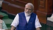 From roads to space, Modern India has to move forward rapidly, says PM Modi