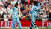 Has the 350+ score become the new benchmark in Cricket?