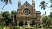 Mumbai University to release first merit today @ mu.ac.in: Direct link to check MU list