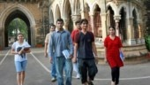 Mumbai University admission 2019:  3rd cut off list out, verification process to end today