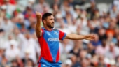 World Cup 2019: Afghanistan skipper Gulbadin Naib fumes with questions on restaurant row