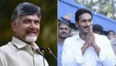 How regional parties gained ground in Andhra Pradesh