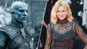 Game of Thrones prequel starring Naomi Watts begins filming in Northern Ireland