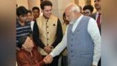 PM Narendra Modi, Smriti Irani mourn the demise of veteran actor Dinyar Contractor