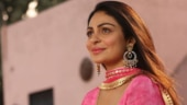 Neeru Bajwa: I had a horrible, indecent experience in Bollywood. It left me shaken