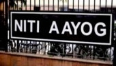 PM Narendra Modi approves reconstitution of NITI Aayog, appoints Amit Shah as ex-officio member