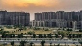 Gurugram realty sees a revival after 5 years
