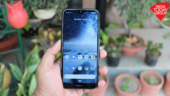Nokia 4.2, Nokia 3.2 sell with discounted prices on Amazon India