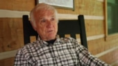 Former priest, 84, is now a porn star. And guess what? He is gay