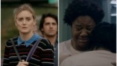 Netflix drops the trailer for final season of Orange is the New Black. Watch video
