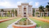 Osmania University declares LLB results: Here's how to check