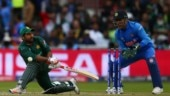 India vs Pakistan: Pakistan, Sarfaraz Ahmed trolled after heavy defeat to India