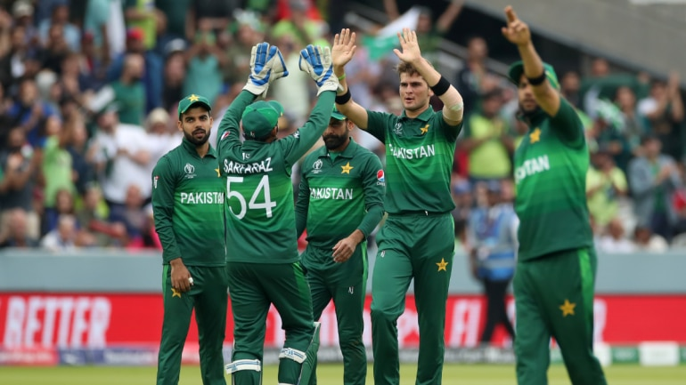 New Zealand vs Pakistan, World Cup 2019 Broadcast: When and where to