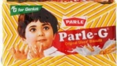 26 child labourers rescued from Parle-G plant in Chhattisgarh
