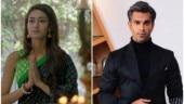 Kasautii Zindagii Kay spoiler: Here's why Mr Bajaj will force Prerna to marry him