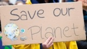 World Environment Day: 10 quotes that will propel you to save Earth