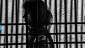Mizoram police rescues 8 minor Rohingya girls in human trafficking case