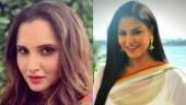 I'm not Pakistan team's dietician nor mother: Sania Mirza responds to scathing attack from Veena Malik