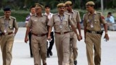 HSSC Recruitment 2019: Application form to release tomorrow, 6000 vacancies for constable and 400 sub- inspectors!