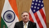 US and India need to be good, solid and reliable partners: What Mike Pompeo said about Pakistan, Iran sanctions and trade issues