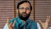 Prakash Javadekar admits high ozone levels, rejects reports of reduced life expectancy due to air pollution