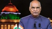 2 crore additional seats in higher education by 2024: President Ram Nath Kovind