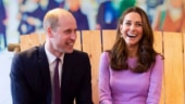 Prince William and Kate Middleton may visit India in autumn this year