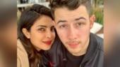 Priyanka Chopra gushes over husband Nick Jonas in sunkissed snap from Malibu. See pic