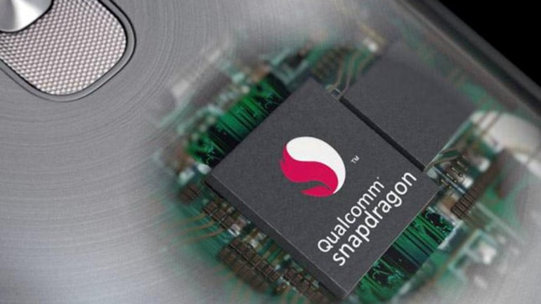Best Snapdragon Processor 2020 Qualcomm Snapdragon 865 leak reveals two variants, to come first