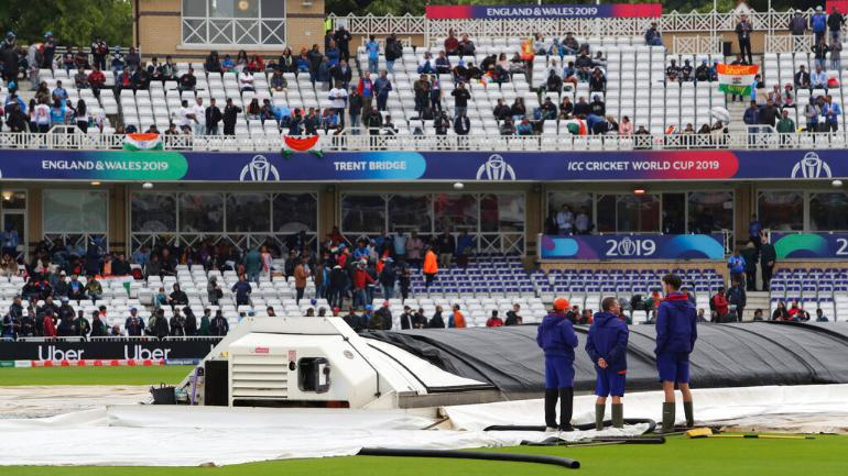 Image result for rains world cup 2019