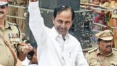 KCR's wish has a high price tag