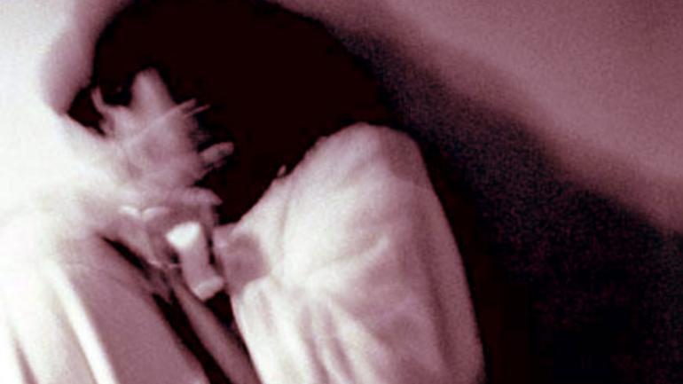 12-year-old raped in Kushinagar