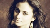 Rasika Dugal: Naseer Sir is a good teacher