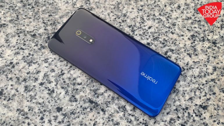 Realme X is coming to India soon: Should you wait for it or