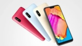 Xiaomi Redmi 7 Pro already in development, may launch soon