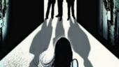 Jealousy drives cousins to rape girl in UP school