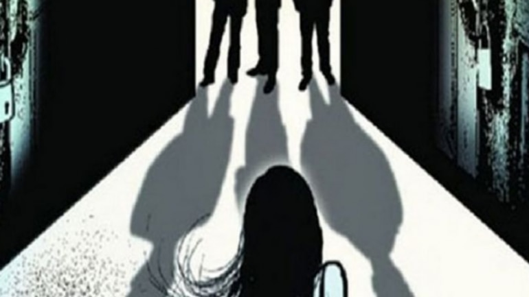 Jealousy drives cousins to rape girl in UP school - Crime News