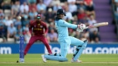 World Cup 2019: All-round Root leads England's decimation of West Indies