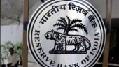 RBI lowers economic growth forecast to 7% for FY20